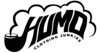 Humo Clothing